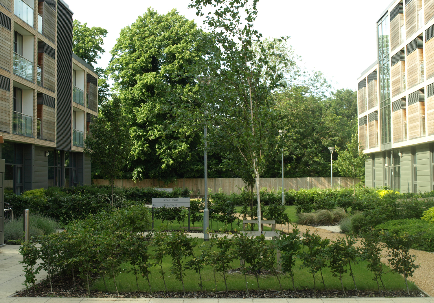 Projects-CareHospitality-Addenbrookes-Courtyard-1500x1050