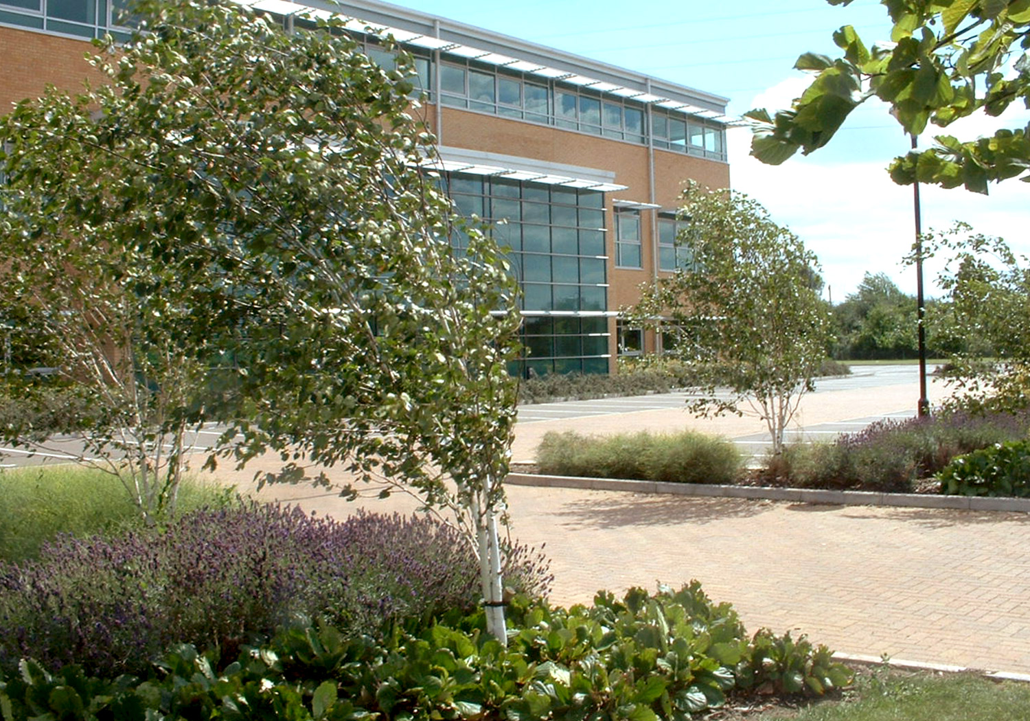 Projects-CommInd-CambsSciencePark-Carpark-1500x1050