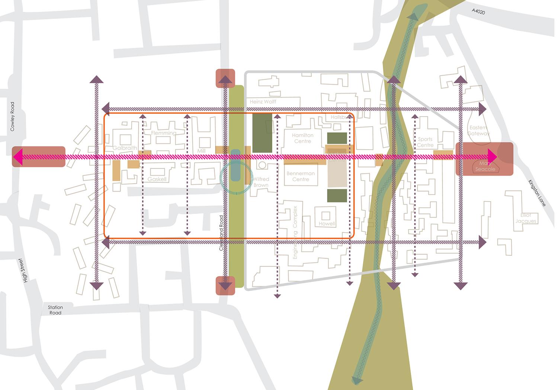 Projects-Education-BrunnelPlaza-ConceptPlan-1500x1050