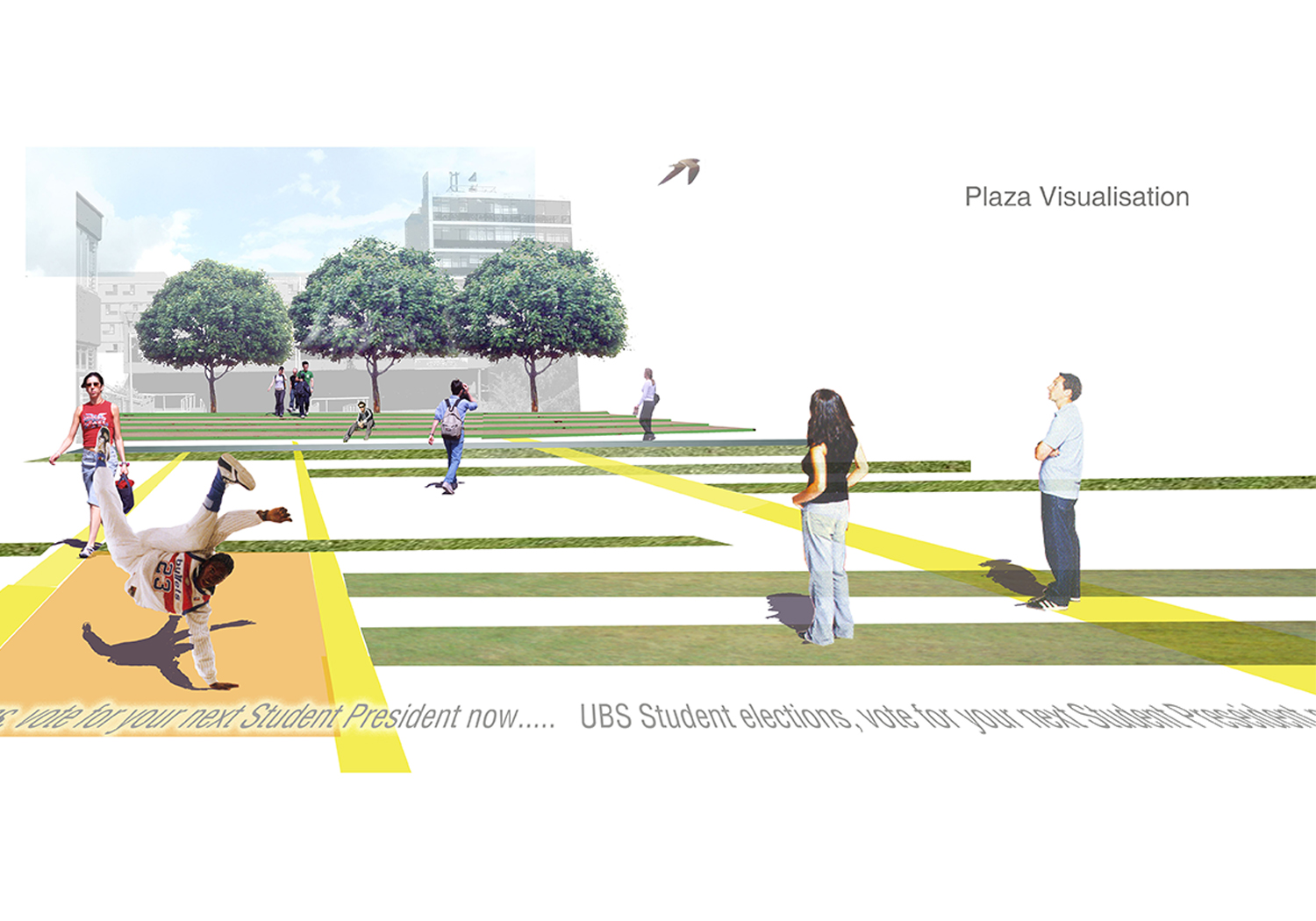 Projects-Education-BrunnelPlaza-Sketch-1500x1050