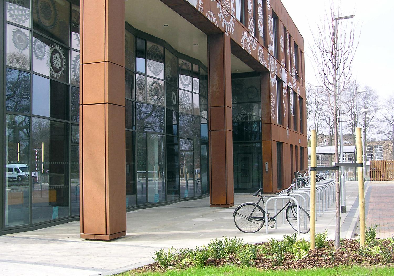 Projects-Education-UTC-BikeRack-1500x1050
