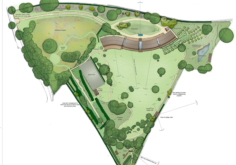 Projects-GardensEstates-HighMeadows-Plan-1500x1050
