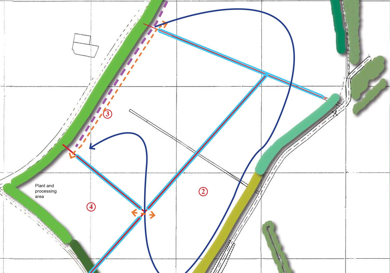 Projects-MineralsWaste-BrownsFen-Plan-1500x1050