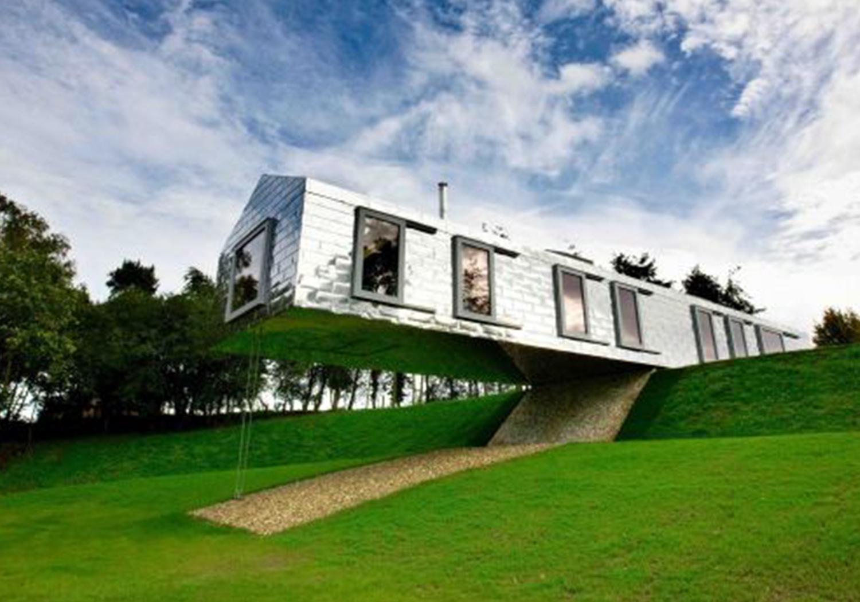 Projects-RecreationTourism-BalancingBarn-FrontPhoto-1500x1050