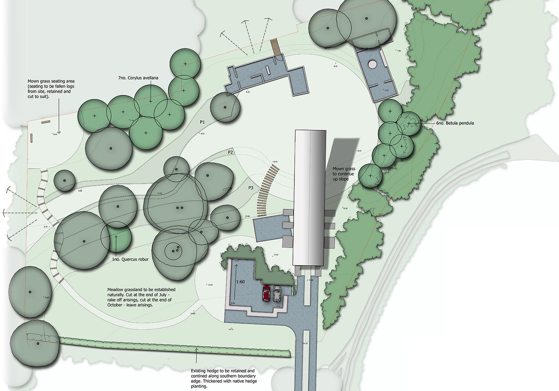 Projects-RecreationTourism-BalancingBarn-Plan-1500x1050