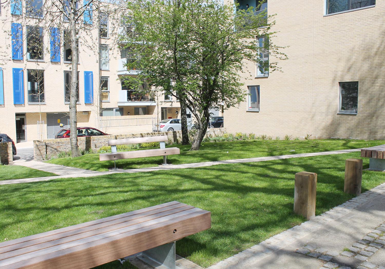 Projects-Residential-BataviaRoad-Photo2-1500x1050