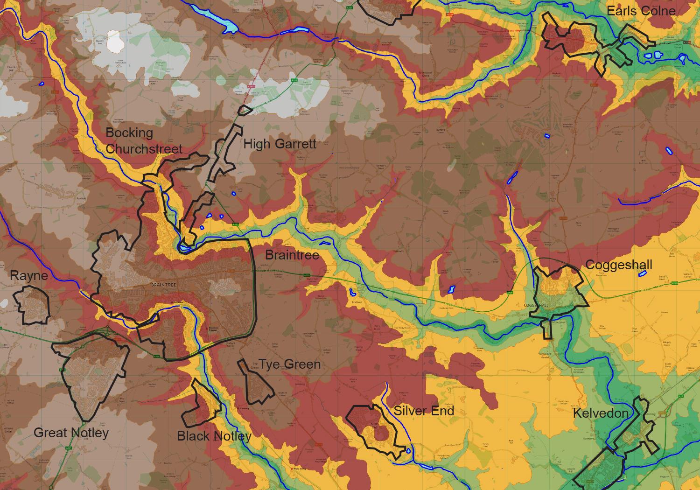 Projects-SpatialPlanning-BraintreeLCA-Typogrpahy-1500x1050