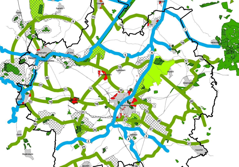 Projects-SpatialPlanning-CambsGI-Plan-1500x1050
