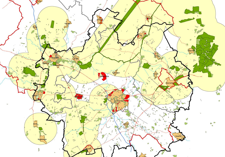 Projects-SpatialPlanning-CambsGI-Plan2-1500x1050