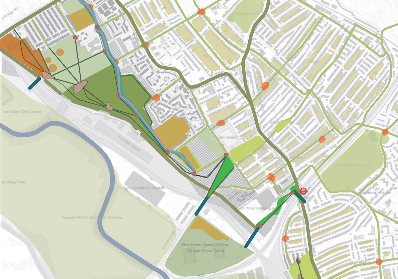 Projects-UrbanRegen-Northern-Olympic-Park-Plan-1500x1050