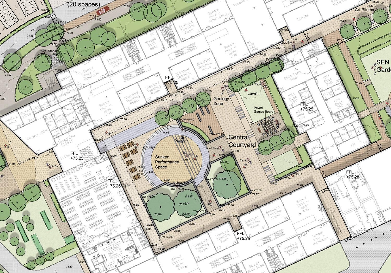 Projects-Education-BORA-CourtyardPaln-1500x1050