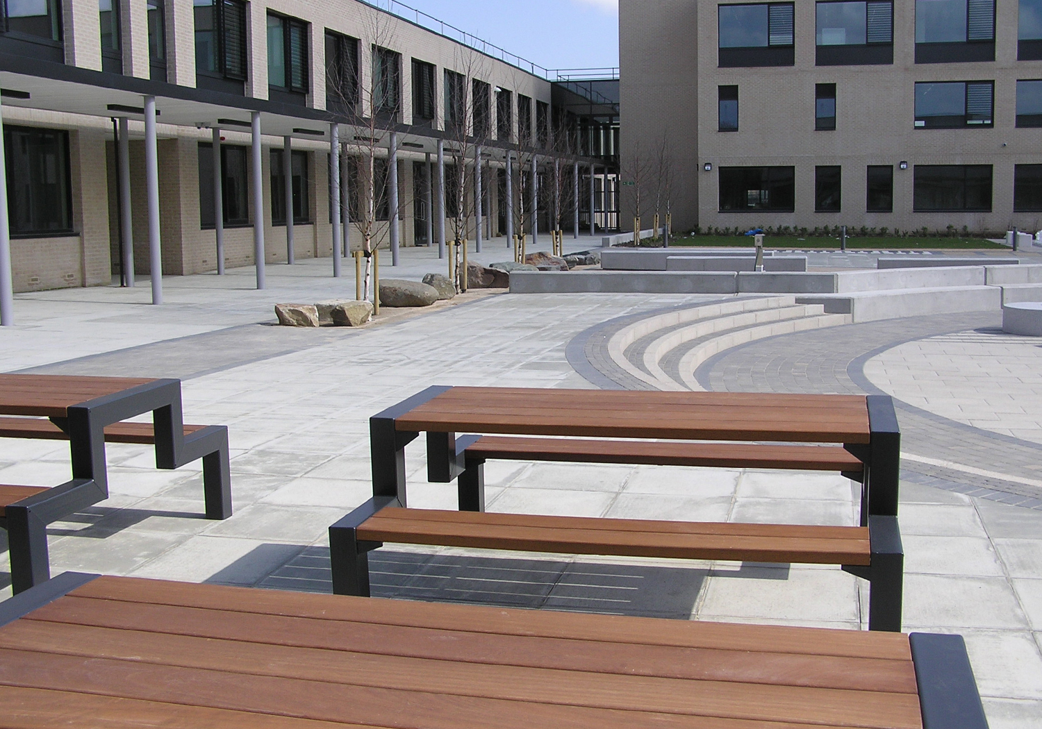 Projects-Education-BORA-WoodenBenches-1500x1050