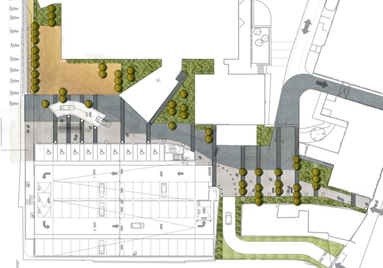 Projects-Education-CoventryUni-Masterplan-1500x1050
