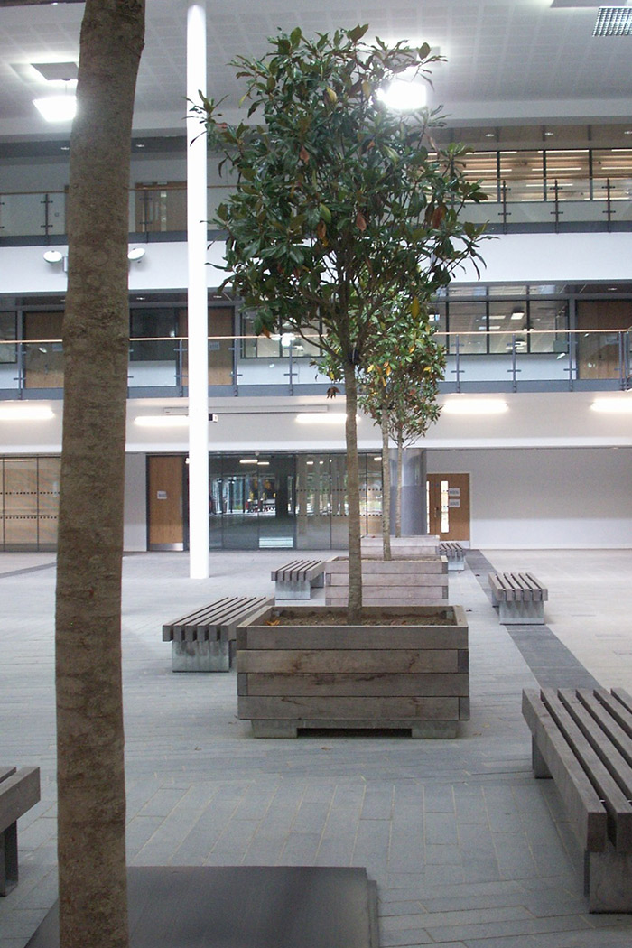 Projects-Education-EastSurreyCollege-Planters-1500x1050