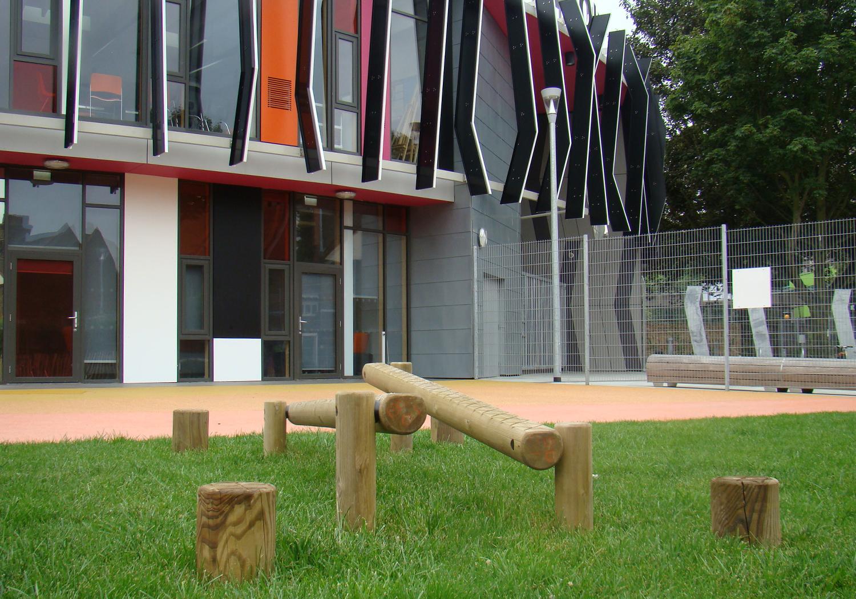 Projects-Education-Faraday-ClimbingArea-1500x1050