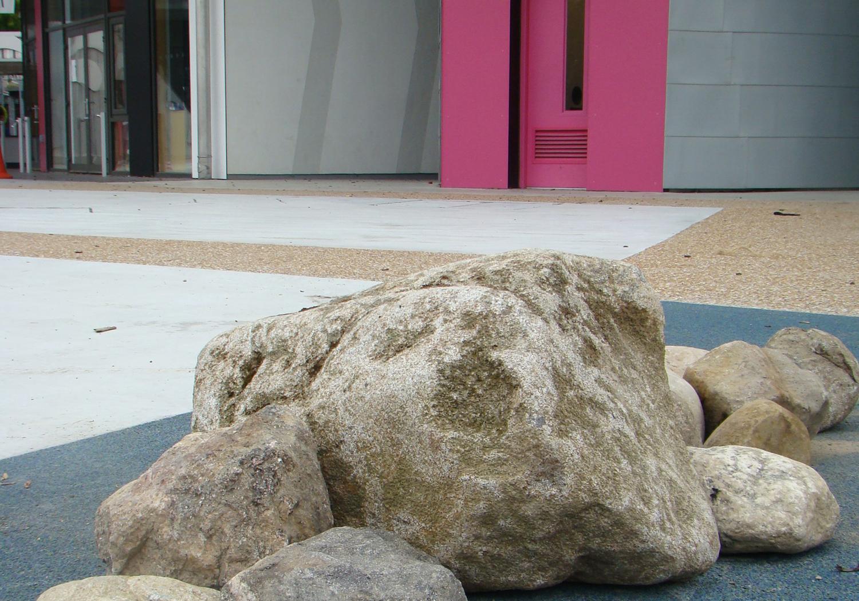 Projects-Education-Faraday-Rocks-1500x1050
