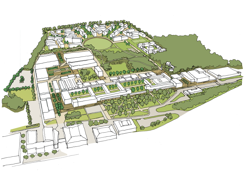 Projects-Education-HertsUni-Masterplan-1500x1050