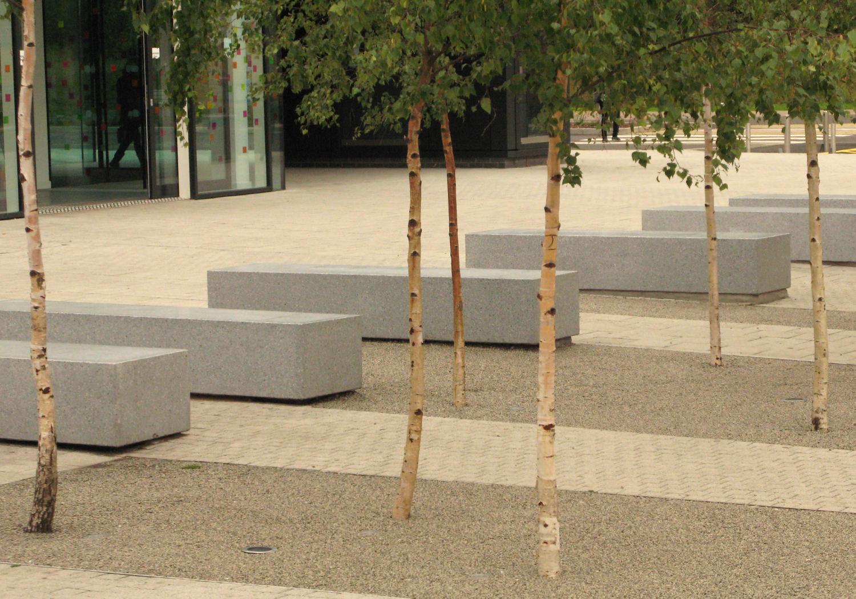 Projects-Education-HertsUni-SeatingArea-1500x1050