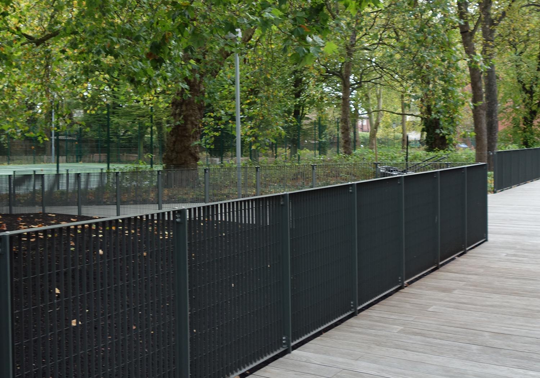 Projects-Education-HollandParkSch-Bridge-1500x1050
