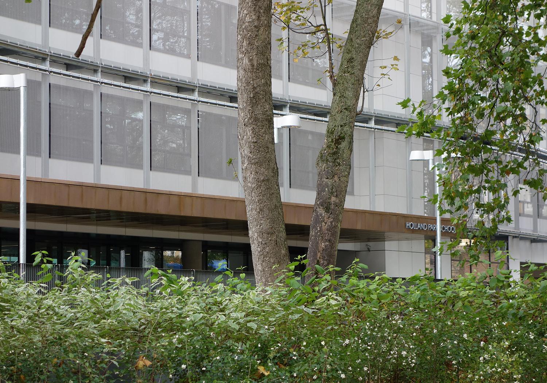 Projects-Education-HollandParkSch-Entrance-1500x1050