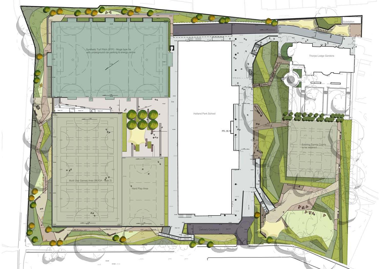 Projects-Education-HollandParkSch-Masterplan-1500x1050