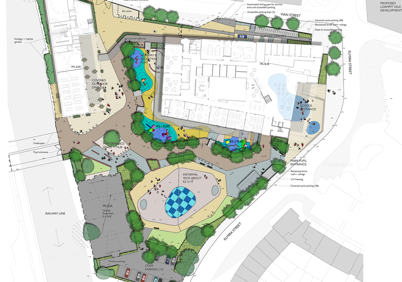 Projects-Education-Lewisham-Masterplan-1500x1050