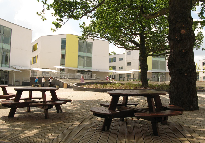 Projects-Education-Lewisham-SeatingArea-1500x1050