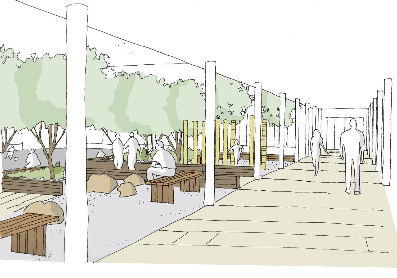 Projects-Education-Lewisham-SeatingMontage-1500x1050