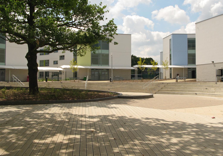 Projects-Education-Lewisham-StepsBoarding-1500x1050