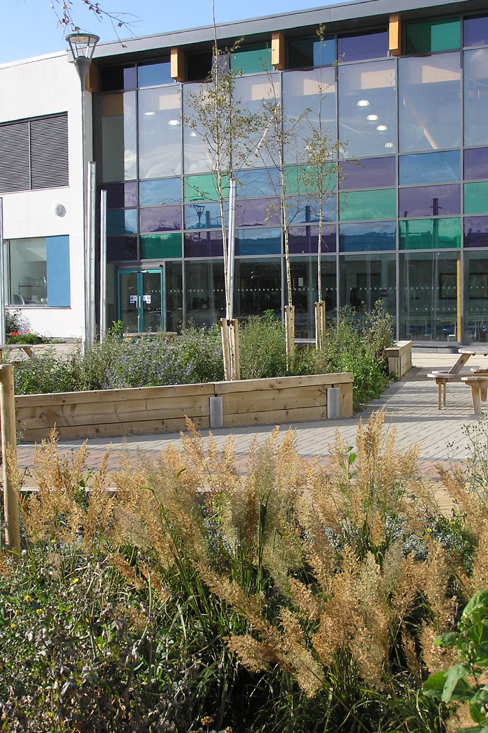 Projects-Education-Luton-Building-1050x700
