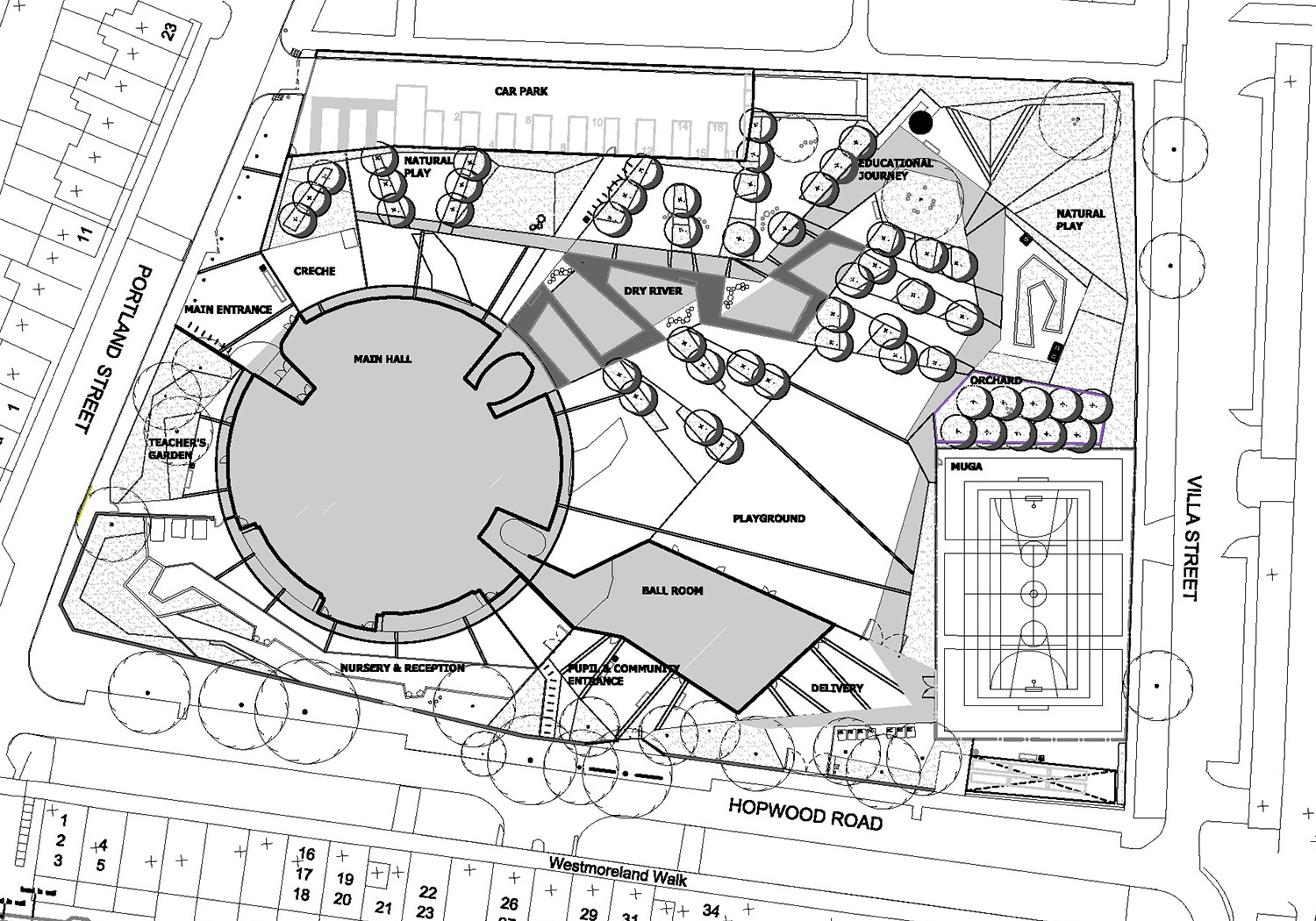 Projects-Education-Luton-Plan-1500x1050