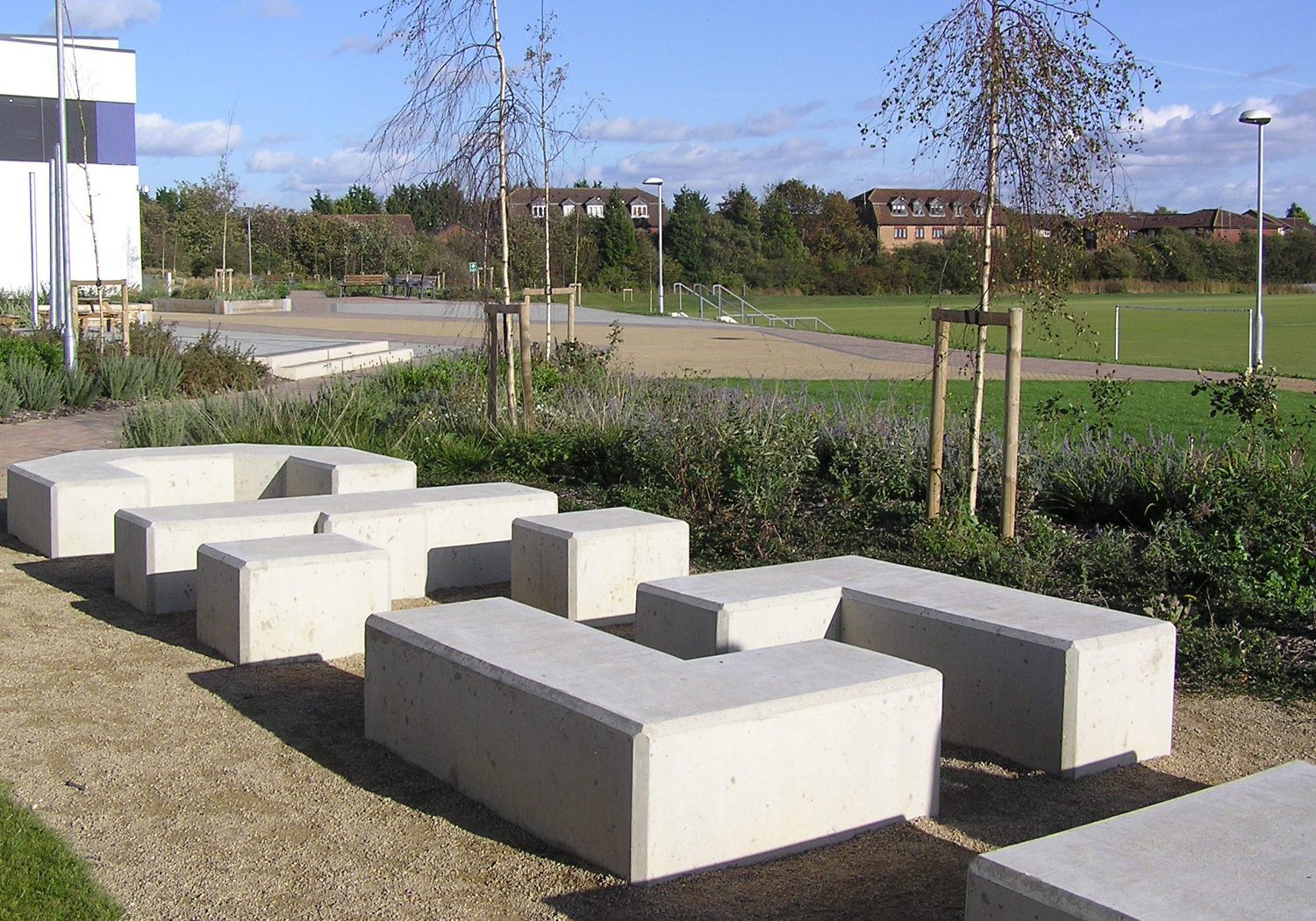 Projects-Education-Luton-SeatingCubes-1500x1050
