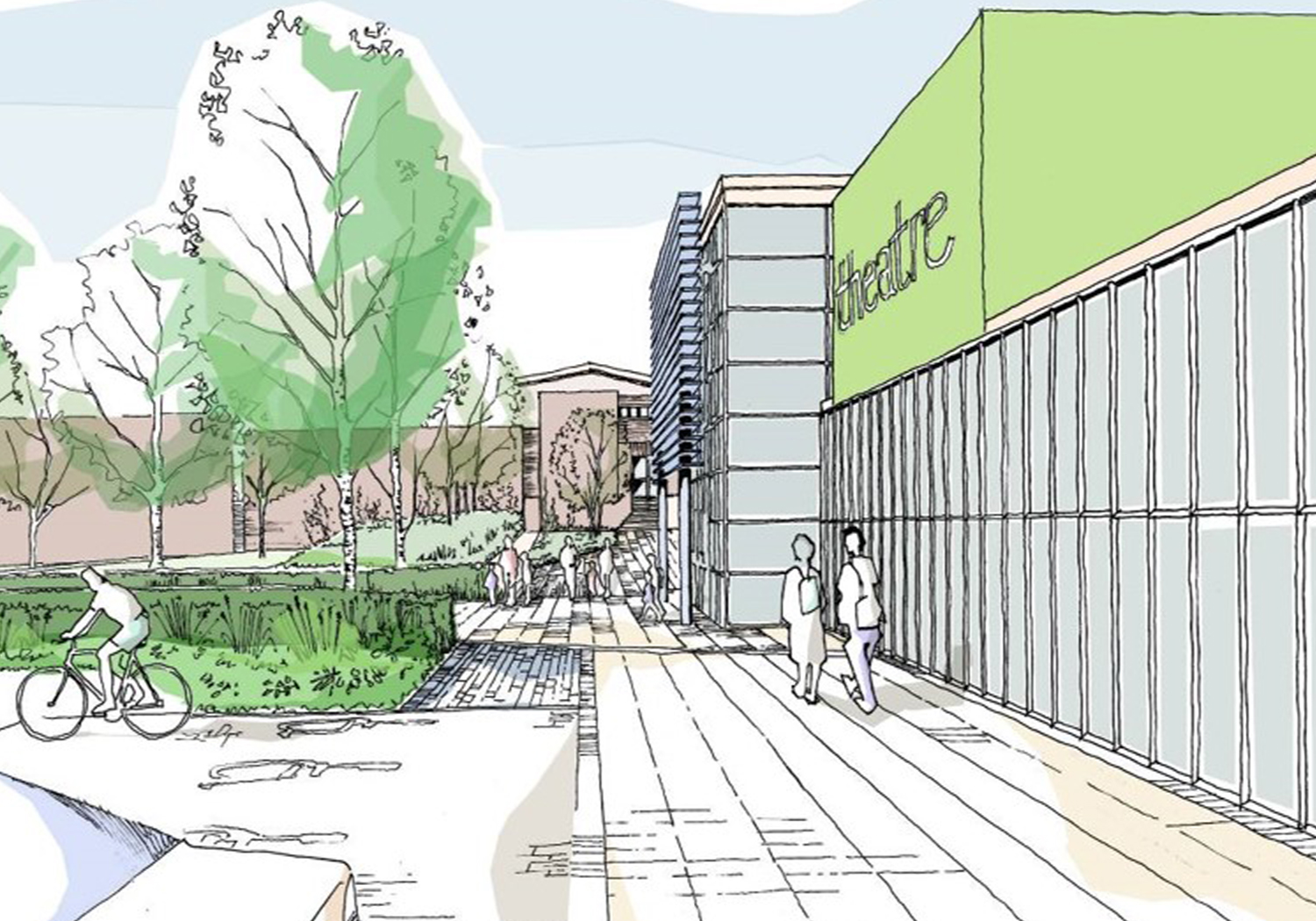 Projects-Education-Luton-TheatreSketch-1500x1050