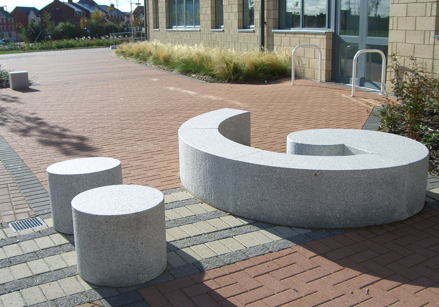 Projects-Education-Swindon-MusicNotes-1500x1050