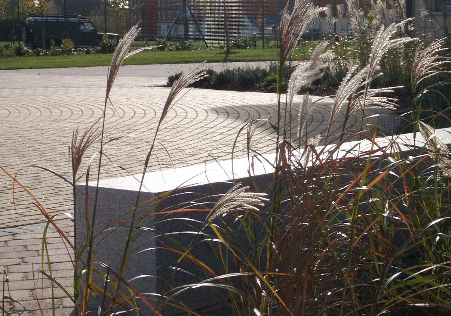 Projects-Education-Swindon-PlantingSeatingCurve-1500x1050