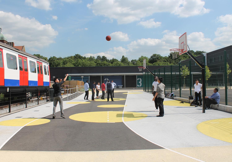 Projects-Education-UTC-Basketball-1500x1050