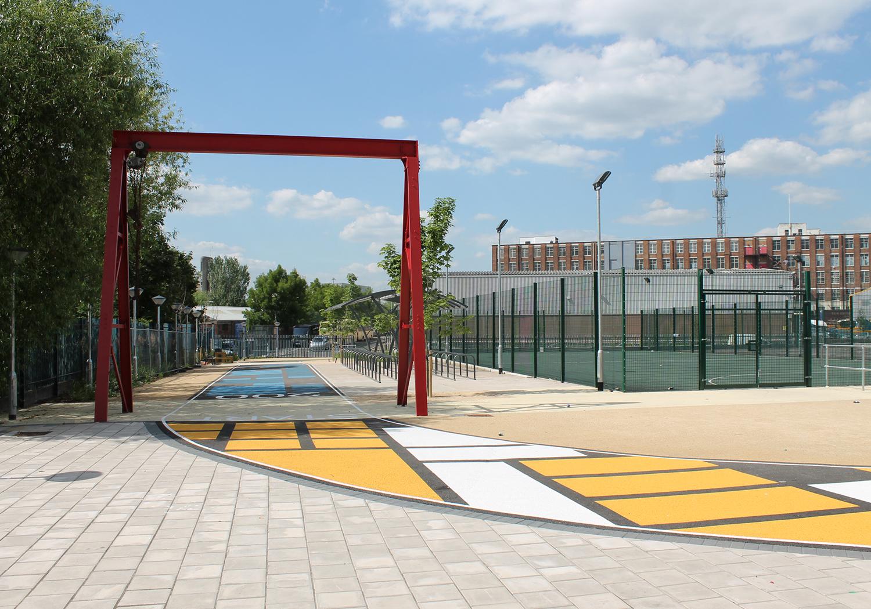 Projects-Education-UTC-GoalTrack-1500x1050