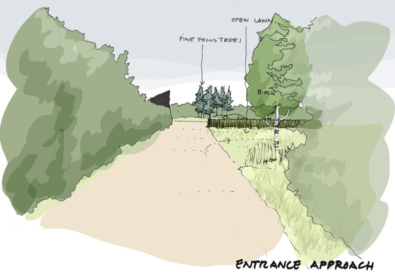 Projects-GardensEstates-WalkFarmBarn_SKetch1-1500x1050