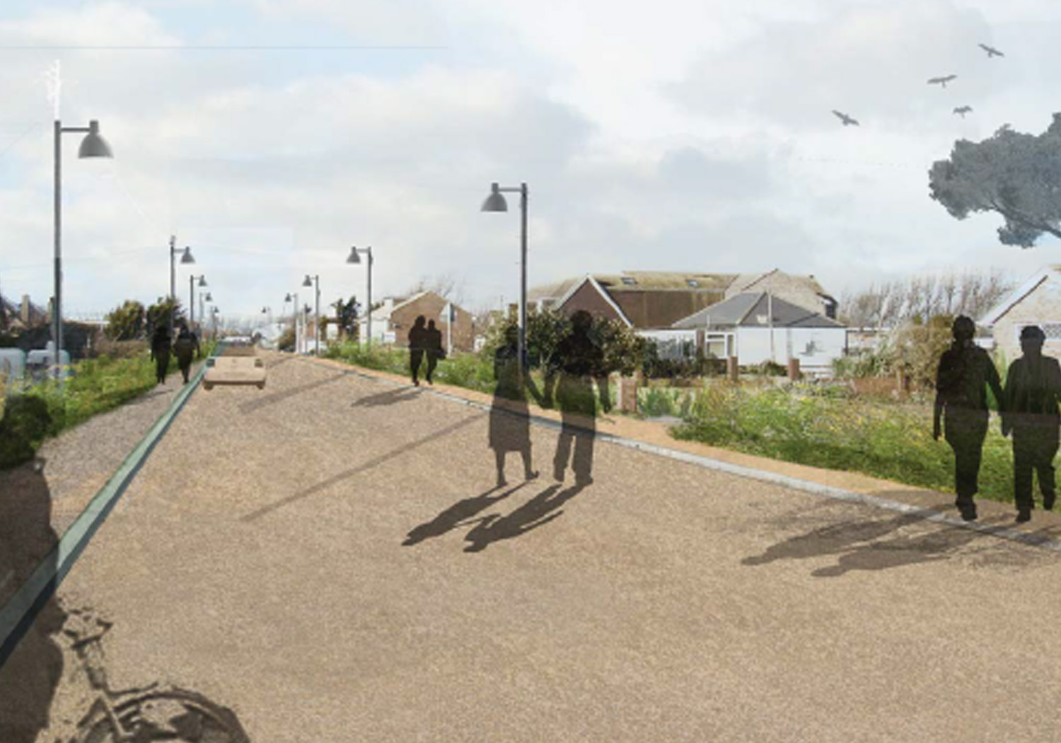 Projects-RecreationTourism-CamberSands_Visual1-1500x1050