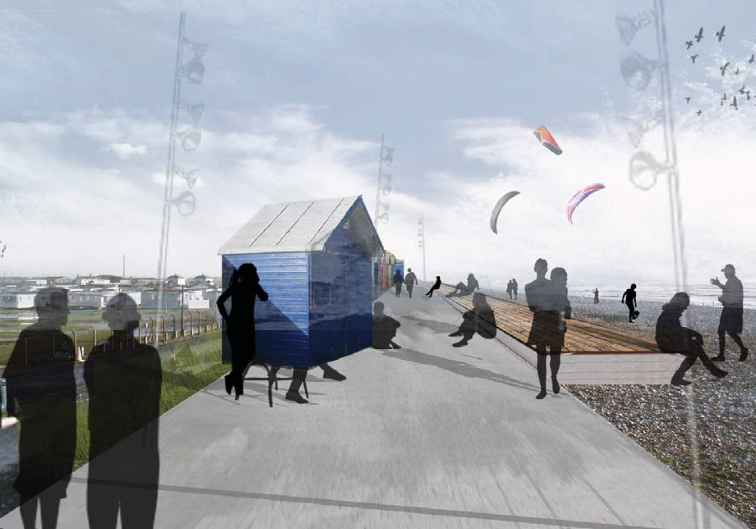 Projects-RecreationTourism-CamberSands_Visual2-1500x1050