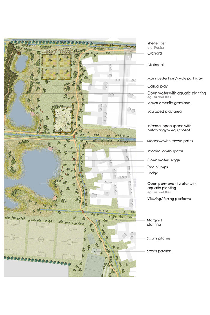 Projects-Residential-LincolnshireLakes-Inset-1-1050x700