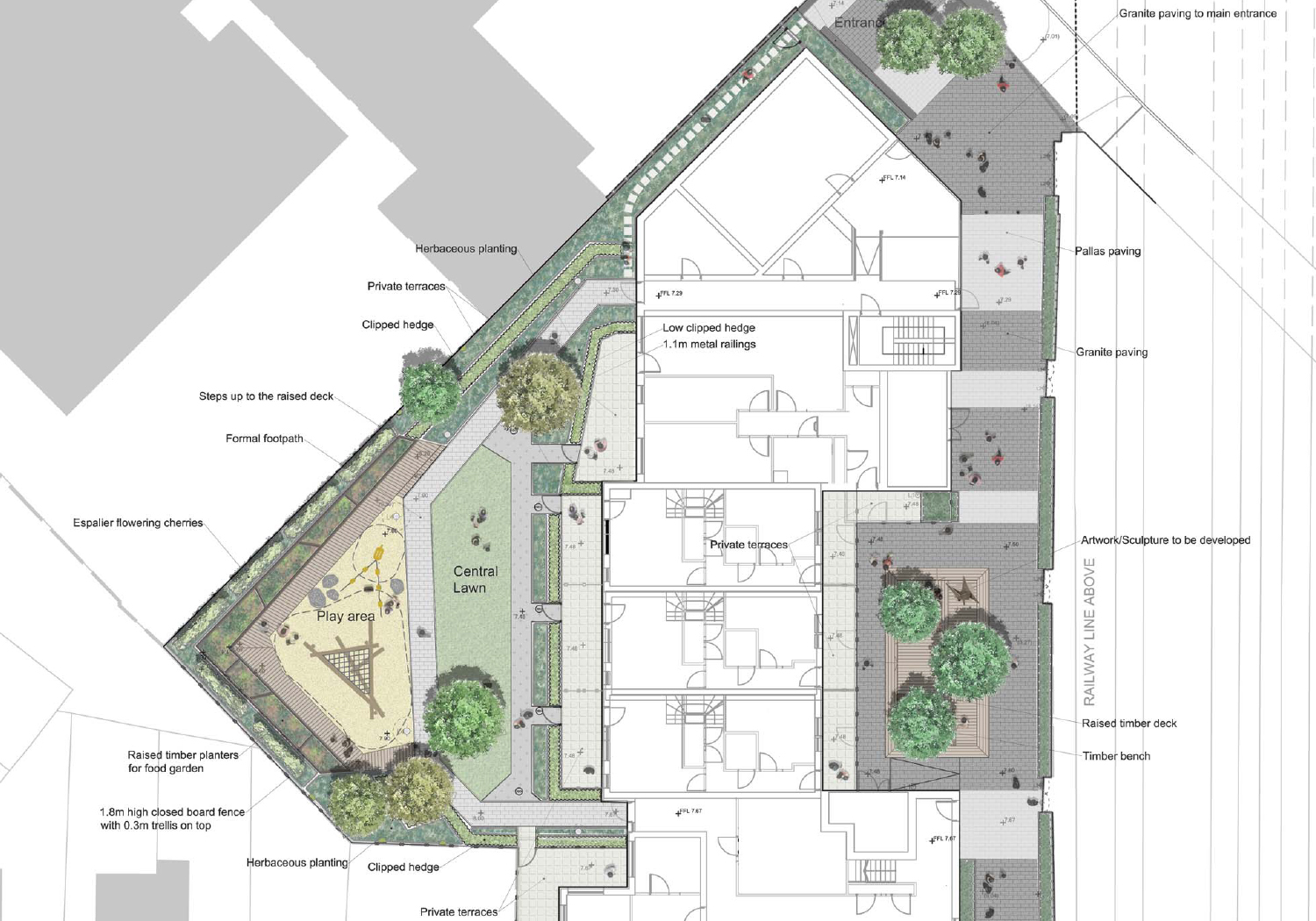 Projects-Residential-LoampitVale-Masterplan-1500x1050