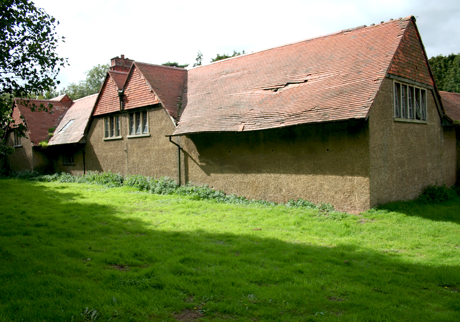 Projects-Residential-OldStablesBawdsey-Barn-2-1500x1050