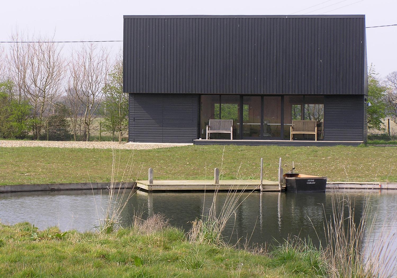Projects-Residential-WalkFarmBarn-NewBarn-2-1500x1050