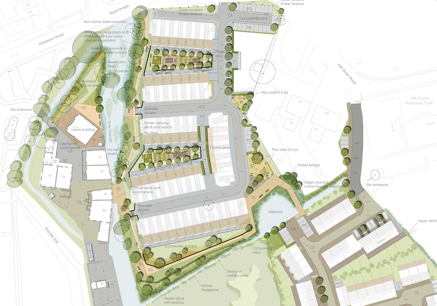 Projects-Residential-Wandle-Masterplan-1500x1050