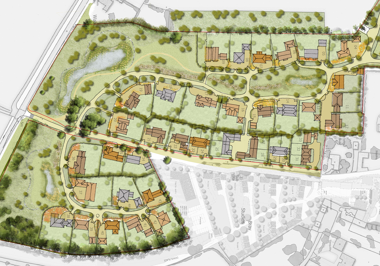 Projects-Residential-WaterOakleyFarm-Masterplan-1500x1050