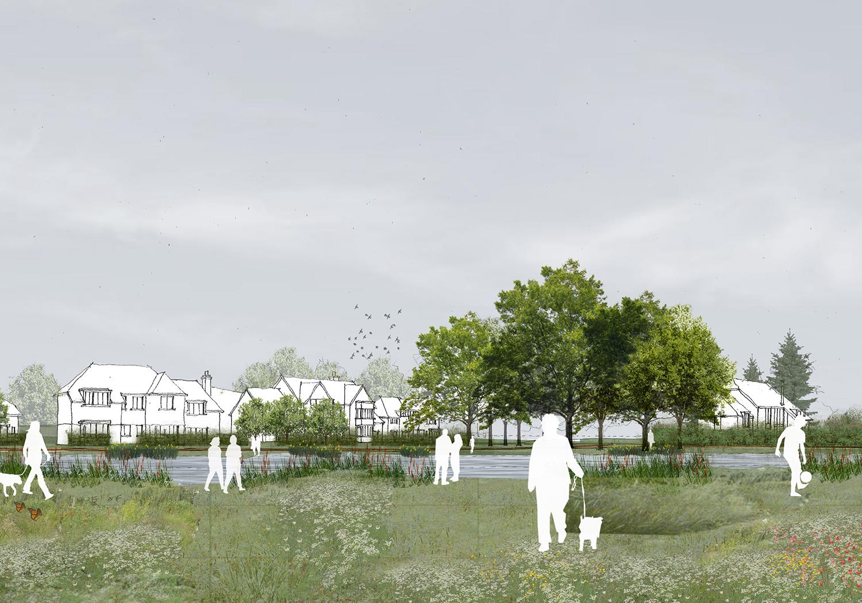 Projects-Residential-WaterOakleyFarm-Montage-1500x1050