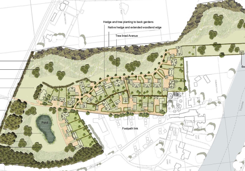 Projects-Residential-WaterOakleyFarm-SketchPlan-1500x1050