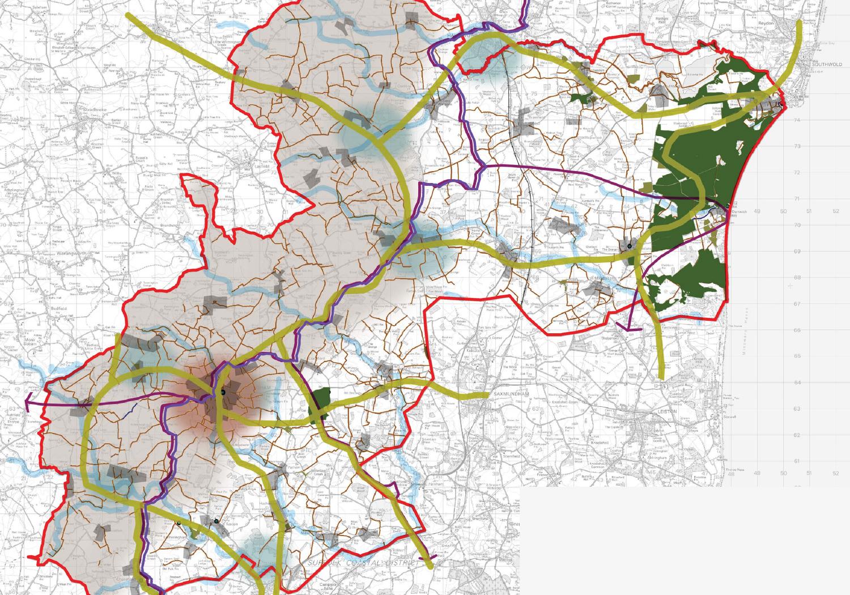 Projects-SpatialPlanning-SCDCGIS-RoutesPlan-1500x1050