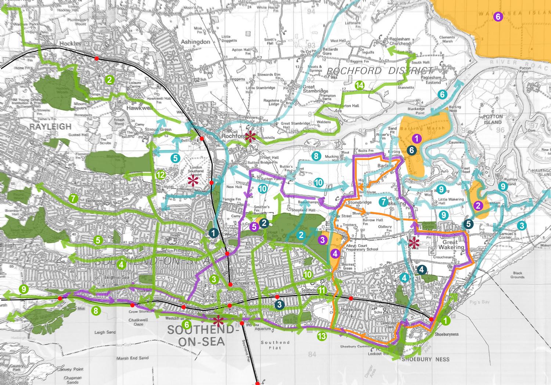 Projects-SpatialPlanning-SouthendUH-StrategicLinks-1500x1050